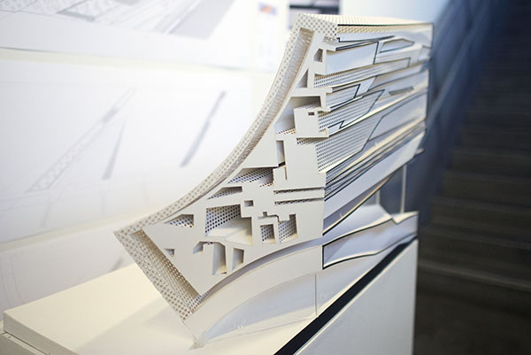 09-06-14 Sci Arc Thesis Weekend (D600) 024