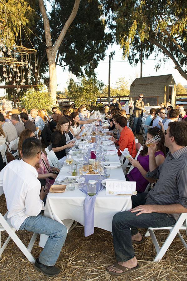 09-20-14 Suzie's Farm Equinox Dinner (D800) 047