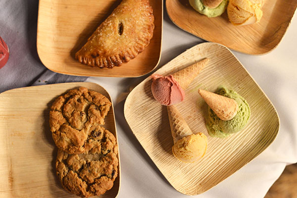 09-20-14 Suzie's Farm Equinox Dinner (D800) 096