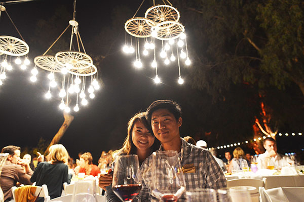 09-20-14 Suzie's Farm Equinox Dinner (D800) 099a
