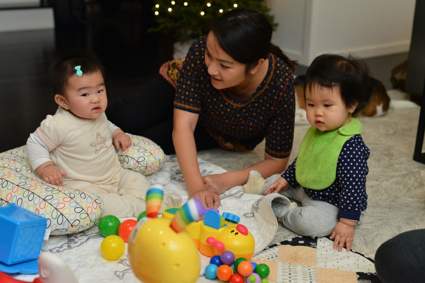 01-12-16 Little Piglet Day-216 (w. Audrey Lee) 030