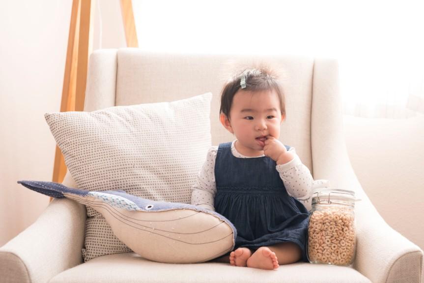 03-20-16 Little Piglet Day-284 012EC